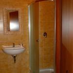 WC+koupelna
